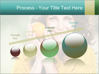 0000082617 PowerPoint Template - Slide 87