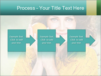 0000082617 PowerPoint Template - Slide 88