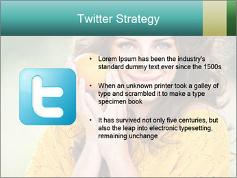 0000082617 PowerPoint Template - Slide 9