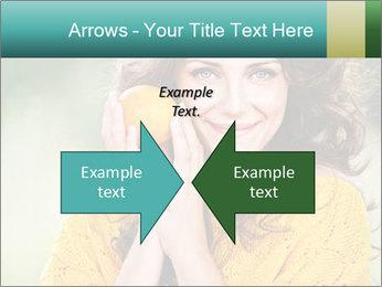 0000082617 PowerPoint Templates - Slide 90