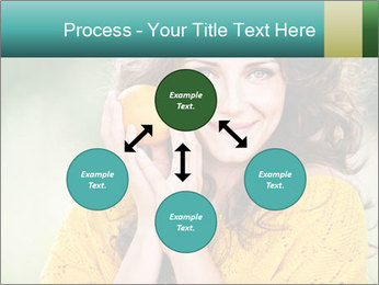 0000082617 PowerPoint Template - Slide 91