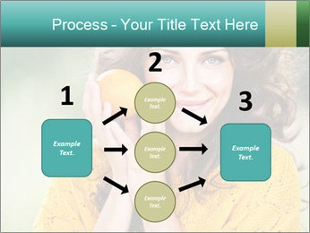 0000082617 PowerPoint Template - Slide 92