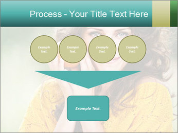 0000082617 PowerPoint Template - Slide 93
