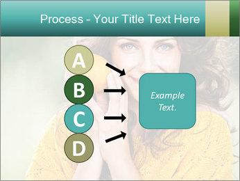 0000082617 PowerPoint Templates - Slide 94