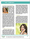 0000082617 Word Template - Page 3