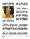 0000082617 Word Template - Page 4