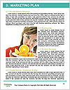 0000082617 Word Template - Page 8