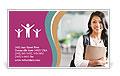 0000082618 Business Card Templates