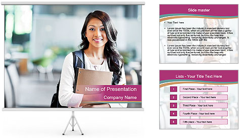 0000082618 PowerPoint Template