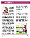 0000082618 Word Templates - Page 3