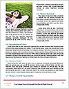 0000082618 Word Templates - Page 4