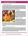 0000082618 Word Templates - Page 8