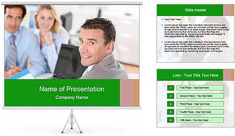 0000082619 PowerPoint Template