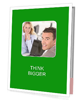 0000082619 Presentation Folder