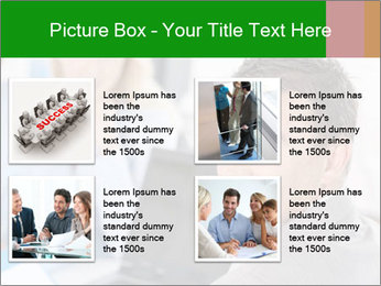 0000082619 PowerPoint Template - Slide 14