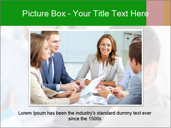 0000082619 PowerPoint Template - Slide 15