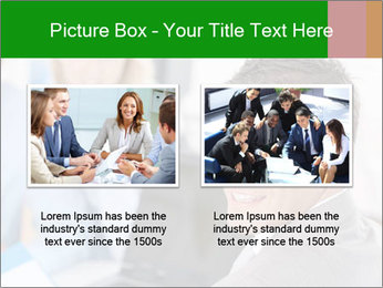 0000082619 PowerPoint Template - Slide 18