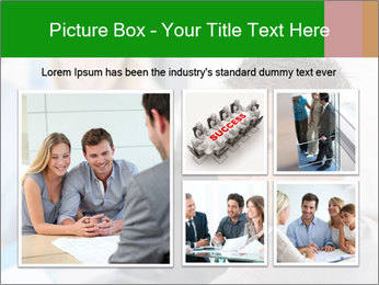 0000082619 PowerPoint Template - Slide 19