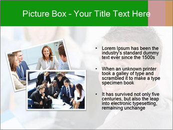 0000082619 PowerPoint Template - Slide 20