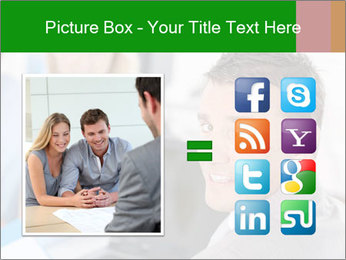 0000082619 PowerPoint Template - Slide 21