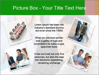 0000082619 PowerPoint Template - Slide 24