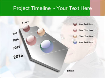 0000082619 PowerPoint Template - Slide 26