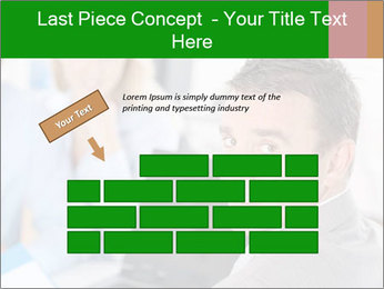 0000082619 PowerPoint Template - Slide 46