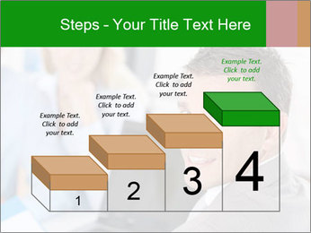 0000082619 PowerPoint Template - Slide 64