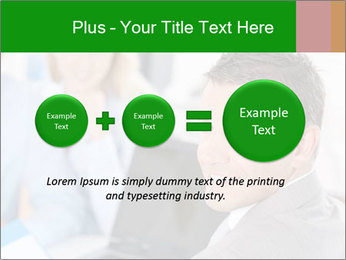 0000082619 PowerPoint Template - Slide 75