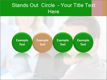 0000082619 PowerPoint Template - Slide 76