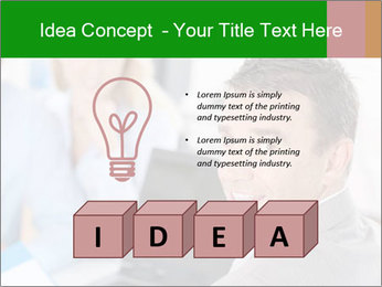 0000082619 PowerPoint Template - Slide 80