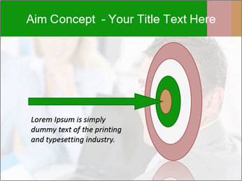 0000082619 PowerPoint Template - Slide 83