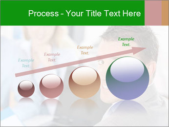 0000082619 PowerPoint Template - Slide 87