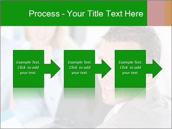0000082619 PowerPoint Template - Slide 88