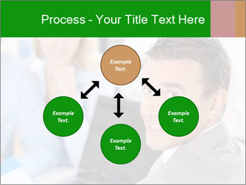 0000082619 PowerPoint Template - Slide 91