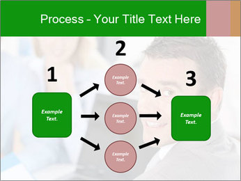 0000082619 PowerPoint Template - Slide 92