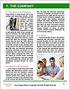 0000082619 Word Templates - Page 3