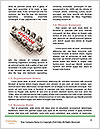 0000082619 Word Templates - Page 4
