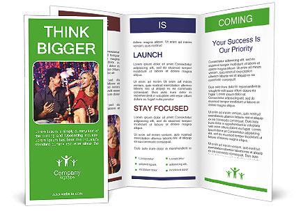 0000082620 Brochure Template