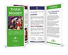 0000082620 Brochure Templates