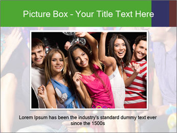 0000082620 PowerPoint Template - Slide 16