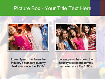 0000082620 PowerPoint Template - Slide 18