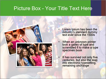 0000082620 PowerPoint Templates - Slide 20