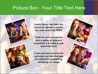0000082620 PowerPoint Templates - Slide 24