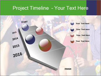 0000082620 PowerPoint Template - Slide 26