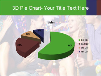 0000082620 PowerPoint Template - Slide 35