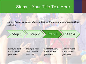 0000082620 PowerPoint Template - Slide 4