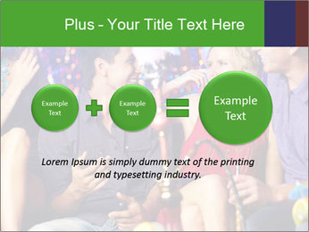 0000082620 PowerPoint Template - Slide 75