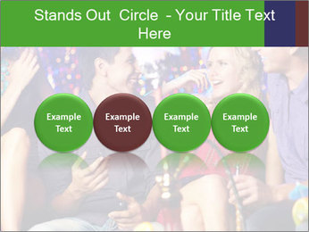 0000082620 PowerPoint Template - Slide 76