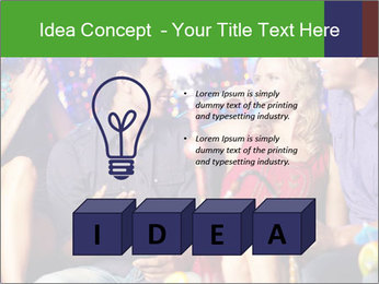 0000082620 PowerPoint Template - Slide 80